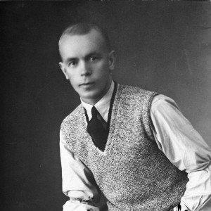 Image for 'Viljo Vesterinen and Dallapé-orkesteri'