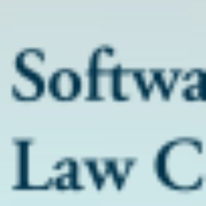 Image for 'Software Freedom Law Show'