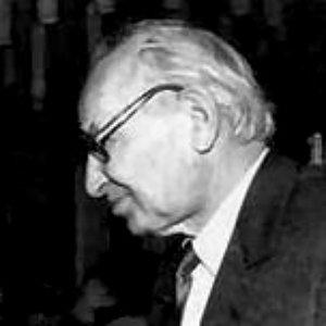 Image for 'Johann Cilenšek'