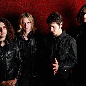 Immagine per 'Vendetta Red'