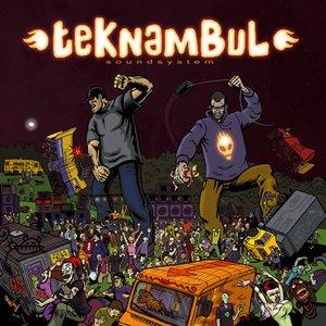 Image for 'Teknambul'