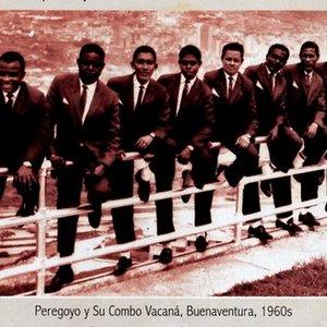 Image for 'Peregoyo Y Su Combo Vacaná'