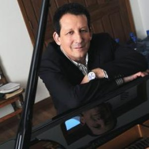 Image for 'Jeff Lorber'