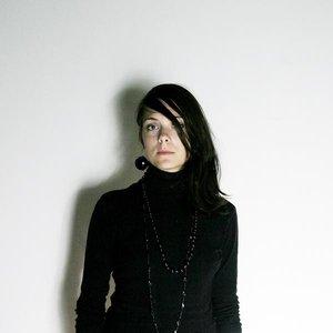Image for 'Helena Arlock'