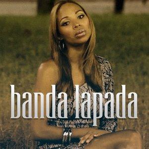 Image pour 'Banda Lapada'
