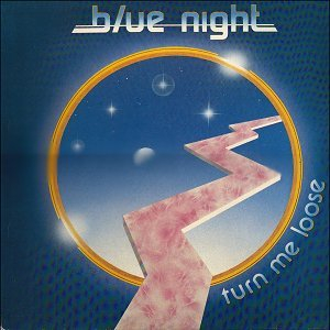 Image for 'Blue Night'