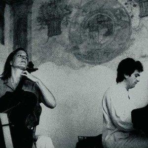 Image for 'Anja Lechner & Vassilis Tsabropoulos'