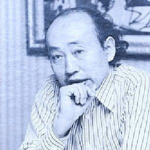 Image for '林光'