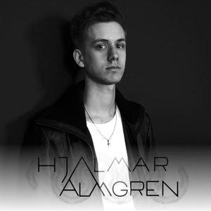 Imagen de 'Hjalmar Almgren'
