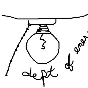 Image for 'Dept of Energy'
