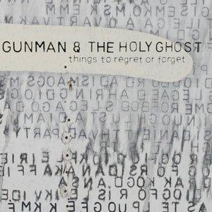 Imagem de 'Gunman & The Holy Ghost'