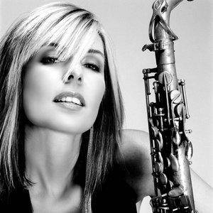 Image for 'Candy Dulfer'