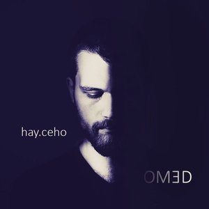Image for 'hay.ceho'