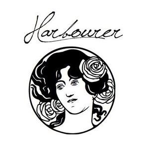 Image for 'Harbourer'