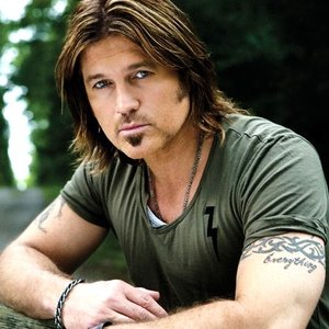 Image for 'Billy Ray Cyrus'