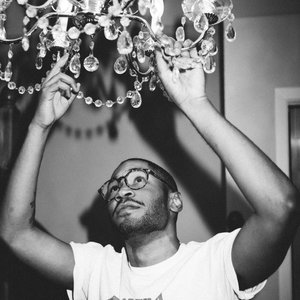 Image for 'Kaytranada'