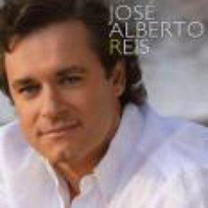 Image for 'José Alberto Reis'