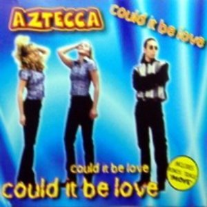 Image for 'Aztecca'