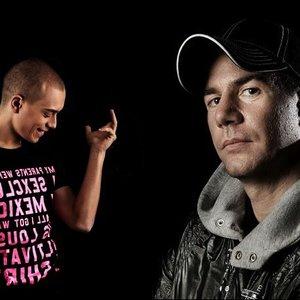 Image for 'Headhunterz & Zatox ft. Nikkita'