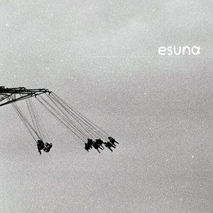 Bild för 'Esuna'