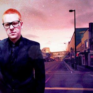 Image for 'Clancy Maverick'