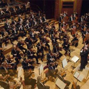 Image for 'L'Orchestre de la Suisse Romande'
