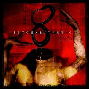 Immagine per 'Psychaesthetic'