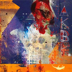 Imagem de 'AkBK'