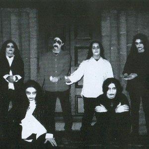 Image pour 'The Royal Blood'