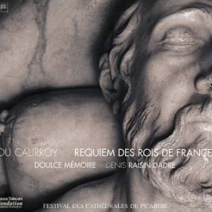 Image for 'Eustache Du Caurroy'