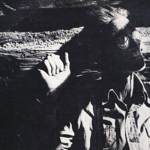 Image for 'Lloyd Chandler'
