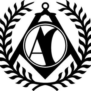 Image for 'Assistant Cobra'
