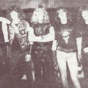 Image for 'Black Shepherd'
