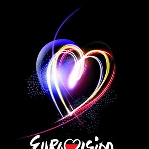 Image for 'Eurovision 2011'
