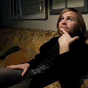 Image for 'Ryan Darton'