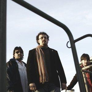 Image for 'Niños Perdidos'