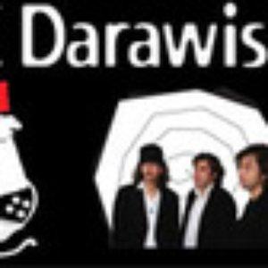 Image for 'X Darawish'