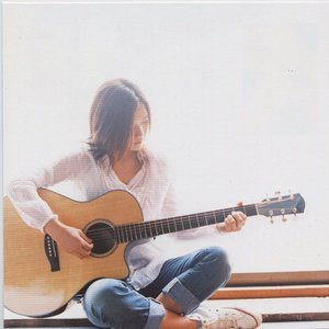 Image for 'YUI for 雨音 薫'