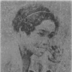 Image for 'Netty Dan Achmad Zaelani'