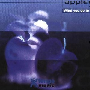 Immagine per 'Apple 9'