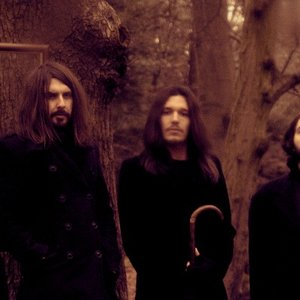 Image pour 'Uncle Acid & the Deadbeats'