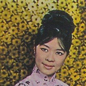 Image for 'Kong Ling'