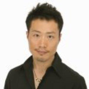 Image for 'Takemoto Eiji'