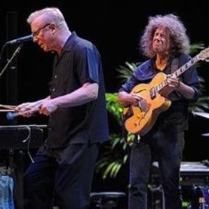Image for 'Gary Burton / Pat Metheny'