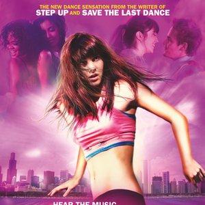 Image for 'Make It Happen - Soundtrack [2008]'