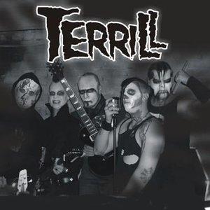 Bild för 'Terrill'