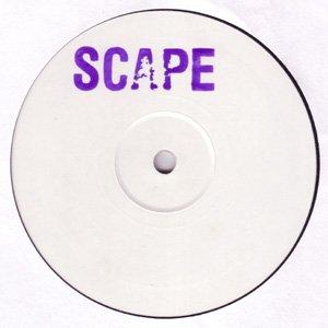 Imagem de 'Scape'