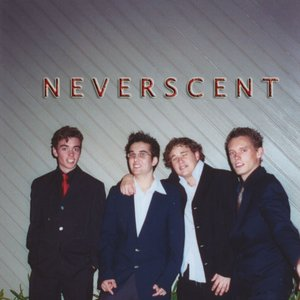Image for 'Neverscent'