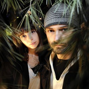 Image for 'gahs&Rocio'