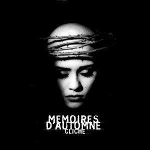 Image for 'Memoires D'Automne'